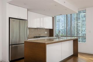 Photo 8: 1002 1005 BEACH Avenue in Vancouver: West End VW Condo for sale (Vancouver West)  : MLS®# R2577173