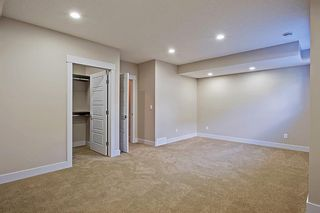 Photo 45: 2102 53 Avenue SW in Calgary: North Glenmore Park Detached for sale : MLS®# A1028710