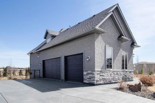 Photo 45: 214 Montenaro Place in Rural Rocky View County: Rural Rocky View MD Detached for sale : MLS®# A1098643