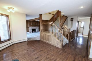 Photo 4: 13 26534 Township Road 384: Rural Red Deer County Detached for sale : MLS®# A1083440