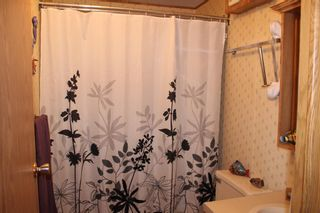 Photo 25: 115 Home Bay: High River Mobile for sale : MLS®# A1144428