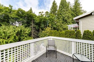 Photo 26: 1507 KILMER Place in North Vancouver: Lynn Valley House for sale : MLS®# R2603985