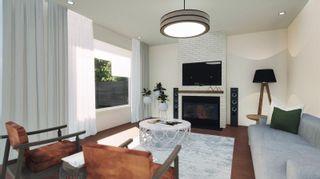 Photo 10: 1365 Zephyr Pl in : CV Comox (Town of) House for sale (Comox Valley)  : MLS®# 874862