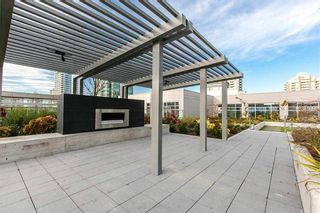 """Photo 13: 3010 4688 KINGSWAY in Burnaby: Metrotown Condo for sale in """"STATION SQUARE"""" (Burnaby South)  : MLS®# R2230142"""
