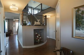 Photo 3: 91 DANFIELD Place: Spruce Grove House for sale : MLS®# E4230123