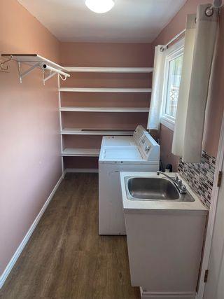 Photo 25: 9608 SHERRIDON Drive: Fort Saskatchewan House for sale : MLS®# E4242850
