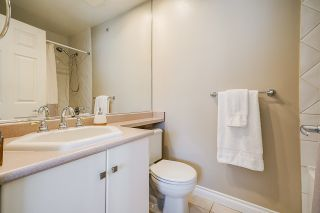 """Photo 17: 8435 JELLICOE Street in Vancouver: South Marine Townhouse for sale in """"Fraserview Terrace"""" (Vancouver East)  : MLS®# R2570044"""