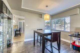 """Photo 7: 13750 111 Avenue in Surrey: Bolivar Heights House for sale in """"Bolivar heights"""" (North Surrey)  : MLS®# R2514231"""