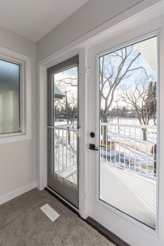 Photo 24: 10221 135 Street in Edmonton: Zone 11 House for sale : MLS®# E4229333