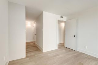 Photo 28: 305 330 26 Avenue SW in Calgary: Mission Apartment for sale : MLS®# A1098860