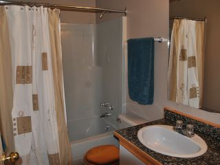 """Photo 12: 157 VACHON Road in Quesnel: Quesnel - Town House for sale in """"SOUTHILLS"""" (Quesnel (Zone 28))  : MLS®# N233425"""