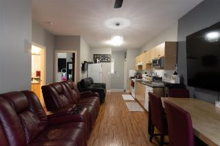 Photo 39: 5978 131A Street in Surrey: Panorama Ridge House for sale : MLS®# R2576432