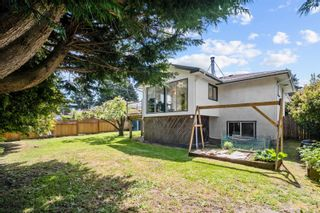 Photo 29: 1180 Reynolds Rd in : SE Maplewood House for sale (Saanich East)  : MLS®# 877508