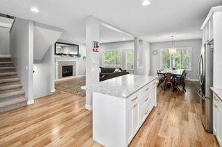 Photo 9: 6847 W Grant Rd in : Sk Sooke Vill Core House for sale (Sooke)  : MLS®# 876239