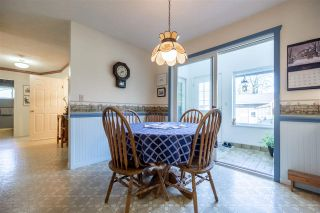 Photo 13: 4306 248 Street in Langley: Salmon River House for sale : MLS®# R2532232