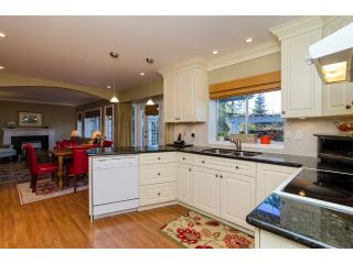 Photo 9: 2611 168TH Street in Surrey: Grandview Surrey House for sale (South Surrey White Rock)  : MLS®# F1435071