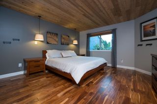 Photo 20: 6983 ARLINGTON Street in Vancouver: Killarney VE 1/2 Duplex for sale (Vancouver East)  : MLS®# R2621751