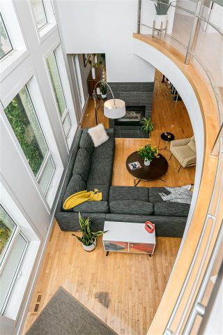 Photo 35: 9447 100A Street in Edmonton: Zone 12 House for sale : MLS®# E4218514