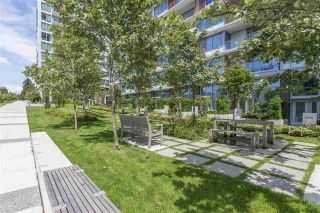 "Photo 2: 1205 8031 NUNAVUT Lane in Vancouver: Marpole Condo for sale in ""MC2"" (Vancouver West)  : MLS®# R2176544"