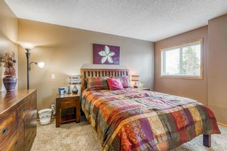 Photo 19: 6105 Signal Ridge Heights SW in Calgary: Signal Hill Detached for sale : MLS®# A1102918