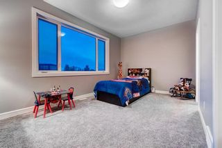 Photo 46: 117 KINNIBURGH BAY: Chestermere House for sale : MLS®# C4160932