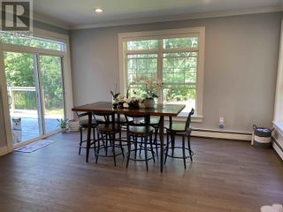Photo 14: 93 Nash Drive in Charlottetown: House for sale : MLS®# 202119991