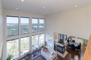 Photo 35: 321 Greenmansions Pl in : La Mill Hill House for sale (Langford)  : MLS®# 883244