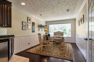 Photo 9: 12096 287 Street in Maple Ridge: Northeast House for sale : MLS®# R2624788
