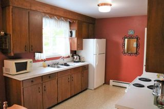 Photo 10: 27 Clearview Street in Spryfield: 7-Spryfield Residential for sale (Halifax-Dartmouth)  : MLS®# 202117872