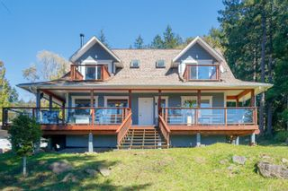 Main Photo: 2425 Lindsey Rd in : Na Cedar House for sale (Nanaimo)  : MLS®# 875662