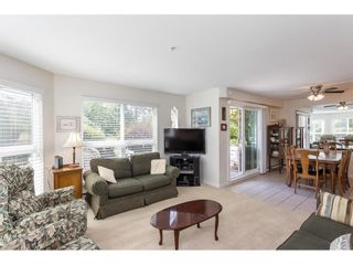 """Photo 13: 101 15941 MARINE Drive: White Rock Condo for sale in """"The Heritage"""" (South Surrey White Rock)  : MLS®# R2591259"""