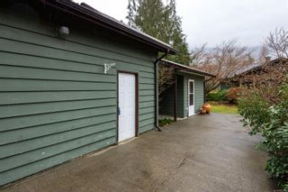 Photo 45: 958 Frenchman Rd in : NI Kelsey Bay/Sayward House for sale (North Island)  : MLS®# 867464