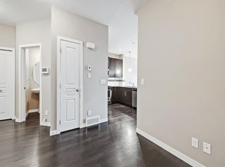 Photo 11: 2004 881 Sage Valley Boulevard NW in Calgary: Sage Hill Row/Townhouse for sale : MLS®# A1085276