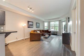 Photo 14: 119 10811 72 Avenue in Edmonton: Zone 15 Condo for sale : MLS®# E4248944