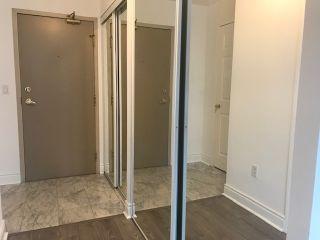 Photo 11: 1204 909 Bay Street in Toronto: Bay Street Corridor Condo for sale (Toronto C01)  : MLS®# C4960742