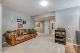 Photo 34: 88 COUGARSTONE Manor SW in Calgary: Cougar Ridge Detached for sale : MLS®# A1022170