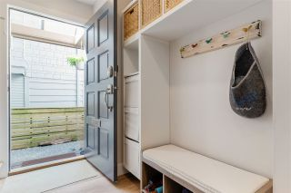 Photo 6: 3119 W 3RD Avenue in Vancouver: Kitsilano 1/2 Duplex for sale (Vancouver West)  : MLS®# R2578841