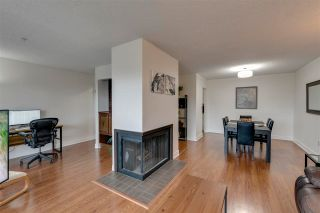 "Photo 8: 319 7631 STEVESTON Highway in Richmond: Broadmoor Condo for sale in ""ADMIRAL'S WALK"" : MLS®# R2562146"