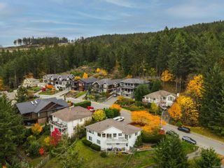 Photo 2: 6005 Salish Rd in : Du East Duncan House for sale (Duncan)  : MLS®# 860125