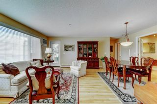 Photo 18: 148 6868 Sierra Morena Boulevard SW in Calgary: Signal Hill Apartment for sale : MLS®# A1077114