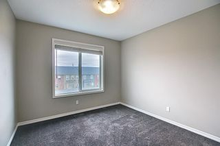 Photo 27: 108 RAINBOW FALLS Lane: Chestermere Detached for sale : MLS®# A1136893
