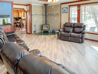 Photo 12: 55 Lake Shore Drive in West Clifford: 405-Lunenburg County Residential for sale (South Shore)  : MLS®# 202102286