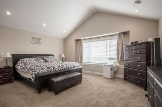 Photo 11: 3439 GISLASON AVENUE in Coquitlam: Burke Mountain House for sale : MLS®# R2391578