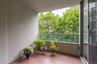 """Photo 19: 305 15030 101 Avenue in Surrey: Guildford Condo for sale in """"GUILDFORD MARQUIS"""" (North Surrey)  : MLS®# R2592576"""