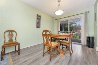 Photo 8: 3245 Wishart Rd in : Co Wishart South House for sale (Colwood)  : MLS®# 866219