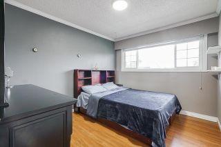 Photo 14: 5409 45 Avenue in Delta: Delta Manor House for sale (Ladner)  : MLS®# R2563193