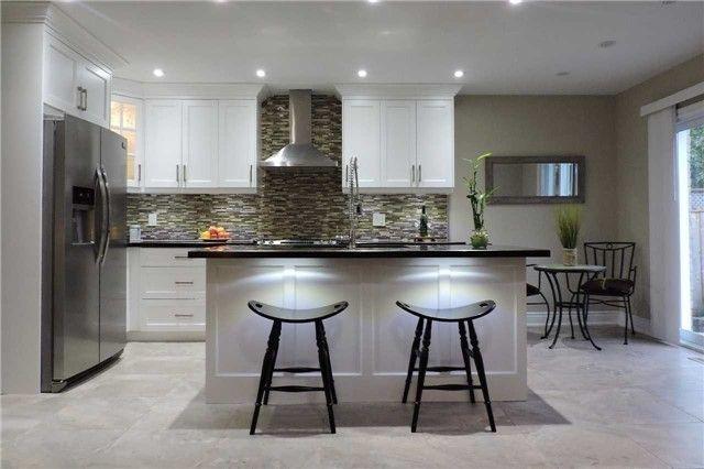 Photo 4: Photos: 329 Howard Crescent: Orangeville House (2-Storey) for sale : MLS®# W3903586