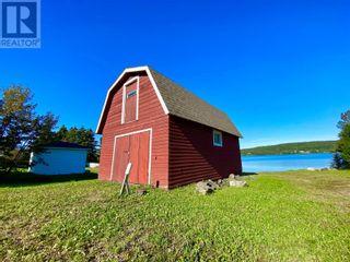 Photo 14: 129 Road to the Isles OTHER in Loon Bay: Vacant Land for sale : MLS®# 1236934