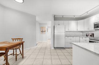 Photo 19: 122 22611 116 Avenue in Maple Ridge: East Central Condo for sale : MLS®# R2624976
