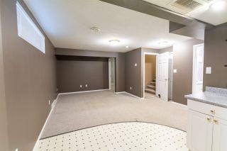 Photo 35: 9710 95 Street in Edmonton: Zone 18 House for sale : MLS®# E4250238